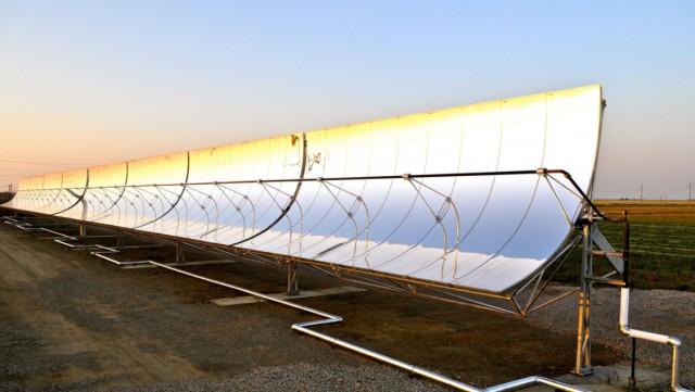 WaterFX-Solar-Receivers-HiRes-1125x635